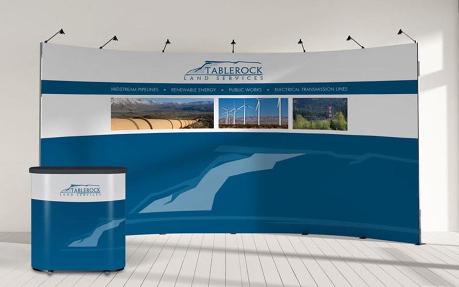 Tablerock Land Services project image